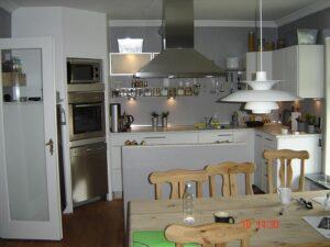 Køkkenet-efter-01